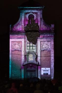 gent_licht_festival_2018-14