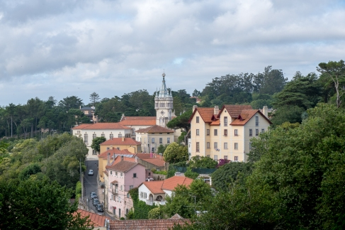 2018_Rondreis_Portugal-1