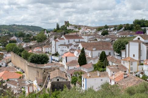 2018_Rondreis_Portugal-13