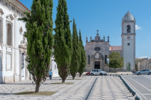 2018_Rondreis_Portugal-20
