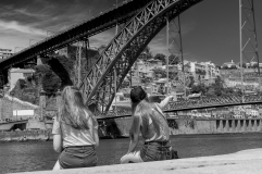 2018_Rondreis_Portugal-33