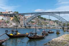 2018_Rondreis_Portugal-34