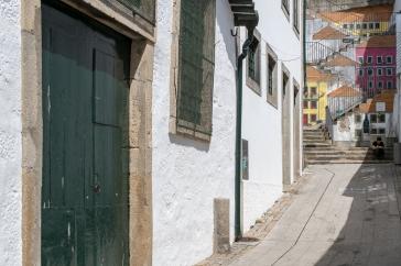 2018_Rondreis_Portugal-35