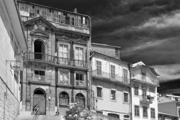 2018_Rondreis_Portugal-36