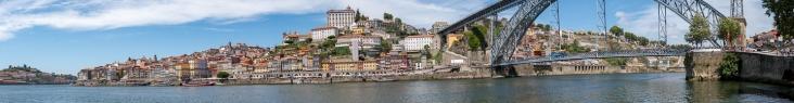 2018_Rondreis_Portugal-37