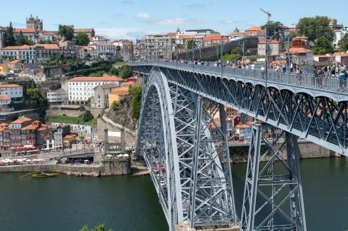 2018_Rondreis_Portugal-38