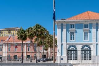 2018_Rondreis_Portugal-52