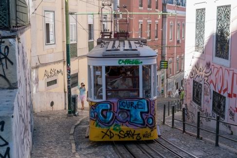 2018_Rondreis_Portugal-55