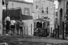 2018_Rondreis_Portugal-56