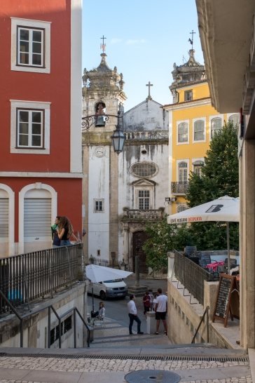 2018_Rondreis_Portugal-8