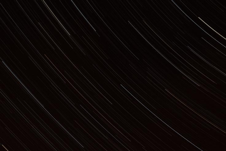 StarStaX_startrail_2-1000-startrail_2-1307_lighten