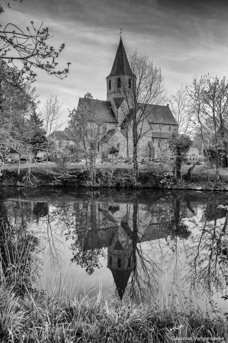 Sint-Jan-Baptistkerk